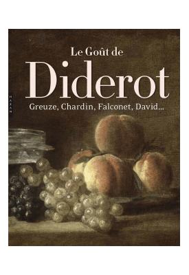 Le goût de Diderot