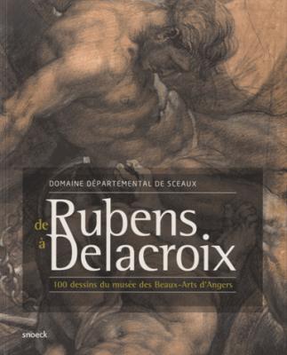 De Rubens à Delacroix