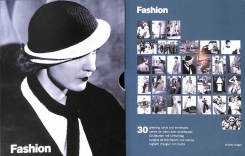 Coffret Fashion