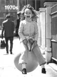 Coffret 1970s