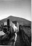 Stromboli Claude Nori