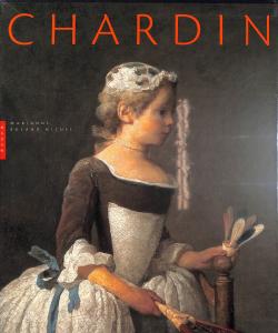 Coffret Chardin
