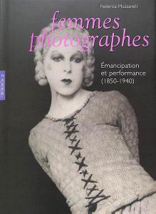 Femmes photographes
