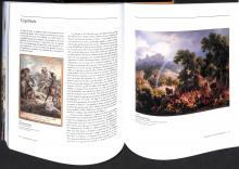 Les guerres de Napoléon Louis François Lejeune, Général et peintre