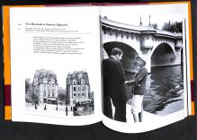 Les coulisses du Pont-Neuf
