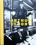 Elgort Arthur