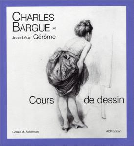 Cours de dessin - Charles Bargue