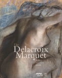 De Delacroix à Marquet - Epuisé