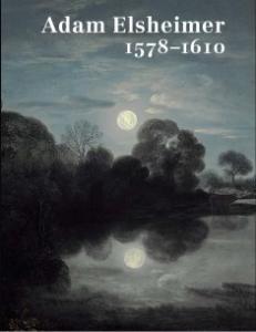 Adam Elsheimer 1578-1610