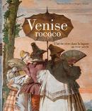 Venise rococo