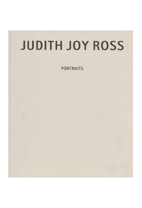 Portraits - Judith Joy Ross