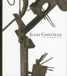 Julio Gonzalez en la colección del IVAM