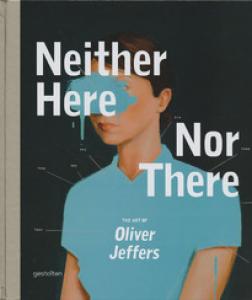 Olivier Jeffers