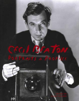 Portraits & Profiles Cecil Beaton