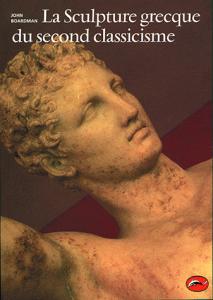 Epuisé / La Sculpture grecque du second classicisme