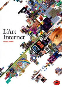 L'art internet