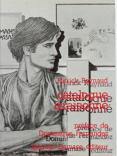Patrick Raymond Catalogue irraisonné
