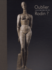 Oublier Rodin ?