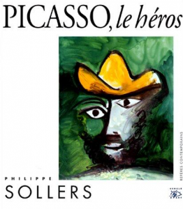 Picasso, le héros