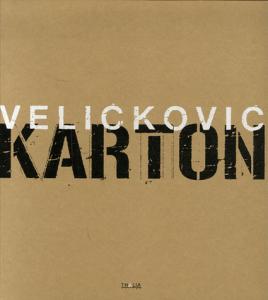 Karton Velickovic