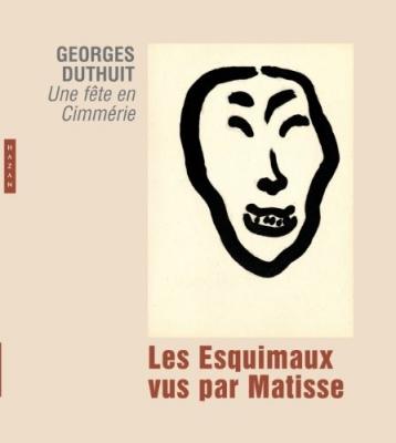 Esquimaux vus par Matisse