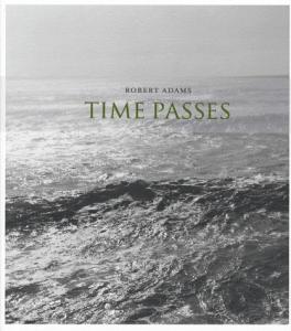 Robert Adams Time passes