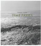 Time passes Robert Adams