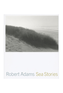 Robert Adams Sea Stories