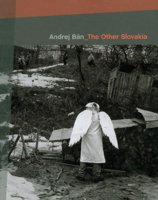 Andrej Ban the other slovakia