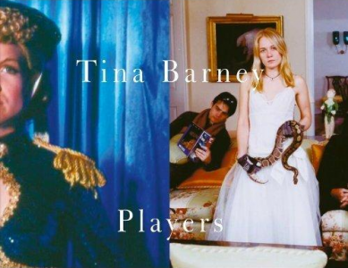 Tina Barney Players