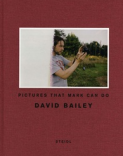 David Bailey Pictures that Mark can do