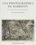 Les photographies de Barbillon la forêt de Fontainebleau