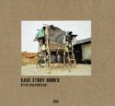 Case study homes Peter Bialobrzeski
