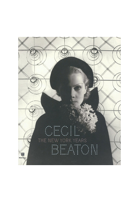 Cecil Beaton the New York years