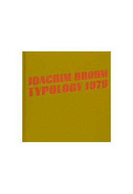 Brohm Joachim Typology 1979