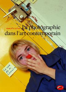 La photographie dans l'art contemporain