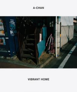 A-Chan Vibrant Home