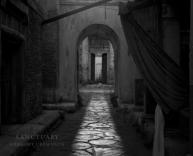 Sanctuary Gregory Grewdso