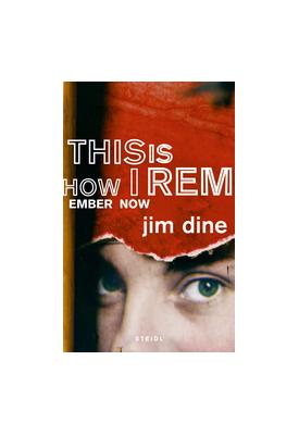 Dine Jim