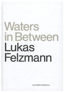 Lukas Felzman