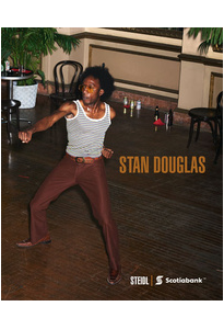 Stan Douglas