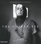 The Unseen Eye