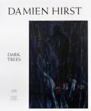 Damien Hirst Dark Trees