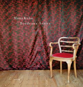 Mona Kuhn Bordeaux Series