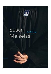Susan Meiseleas In history