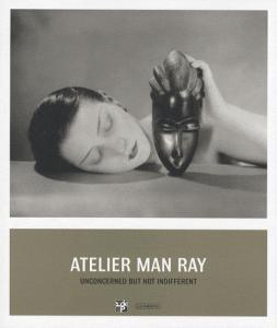 Atelier Man Ray
