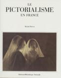 Le pictorialisme en France