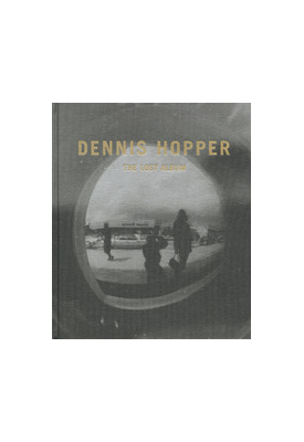 Denis Hopper The lost album