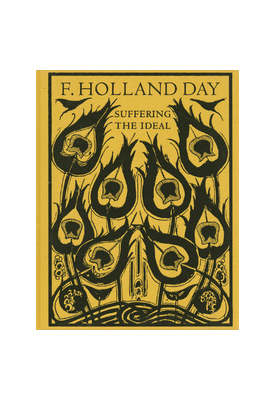 F. Holland Days