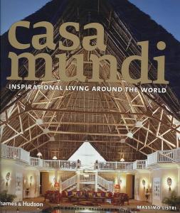 Casa Mundi-Massimo Listri